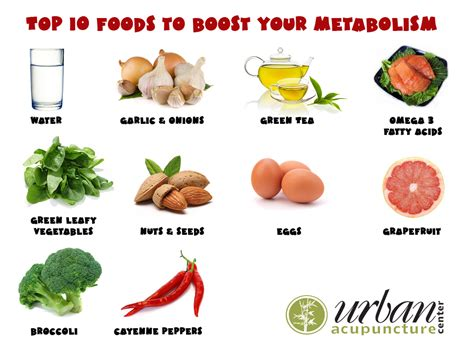tip to lower cholesterol picture 7