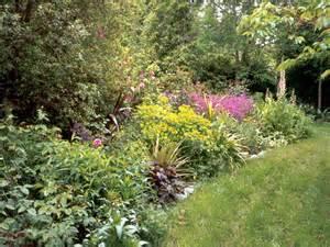 garden picture 3