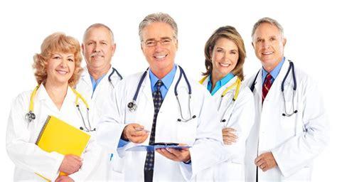 kingsberg medical hgh picture 9