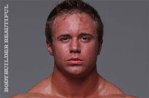 arkady zadrovich bodybuilder picture 9