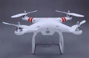 drone iv sold buy picture 2