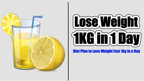 one a day weight loss picture 1