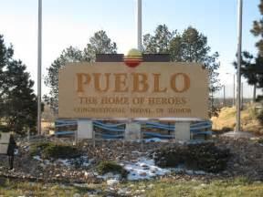 colorado mental health insute at pueblo co picture 2