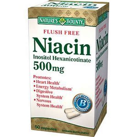 does x pulsion does niacin work to p picture 4
