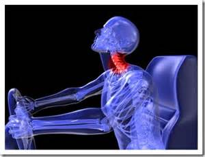 muscle relaxers for back and neck pain picture 13