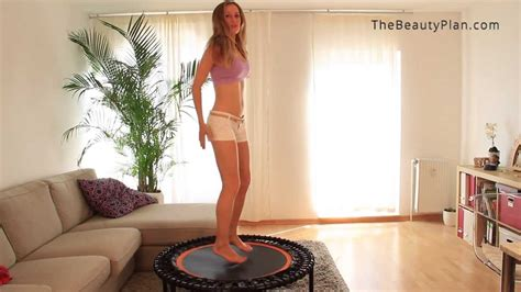 weight loss and rebounding picture 9
