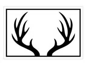 deer antler free sample picture 5