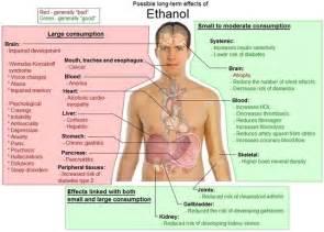 effect of mestrogen in d body picture 6