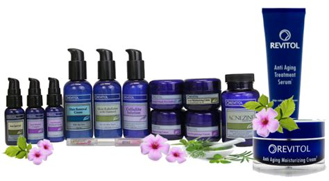 antiaging solution for men picture 11