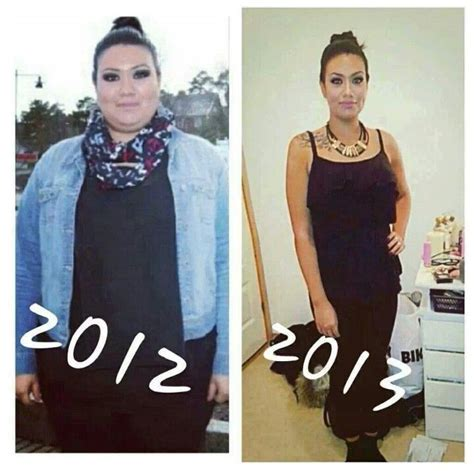 transformation weight loss in orlando picture 3
