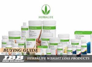 la weight loss product list picture 7