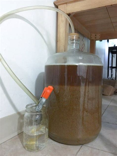can you pitch too much yeast picture 7
