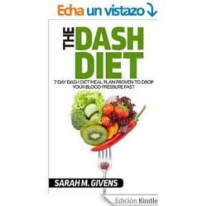 dash sodium diet picture 9