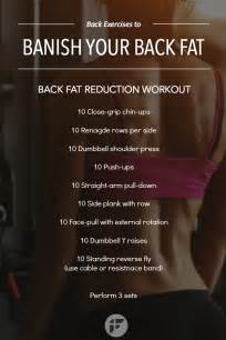 will alli fat burner be placed back on picture 8