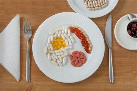 drug screens diet pills picture 14