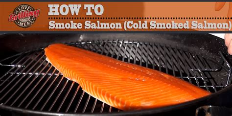 how to smoke salmon picture 1