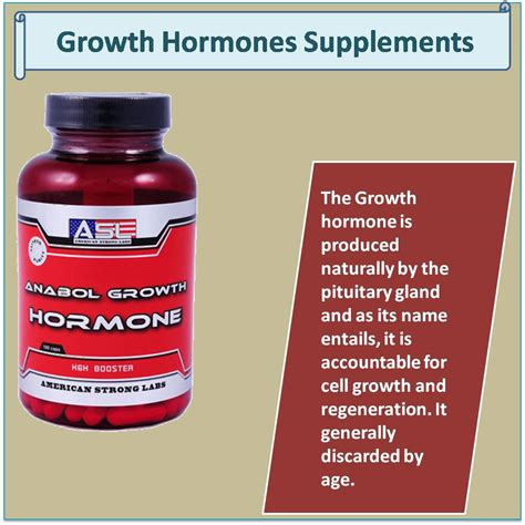 growth hormone releaser 120 capsules picture 9