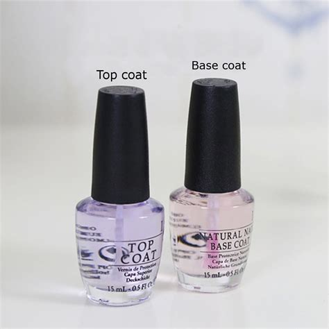 zeta clear nail polish new zealand picture 13