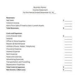 preparing financial statements for a home health business picture 1