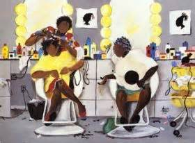 african american hair salons picture 5