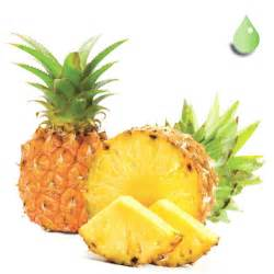 pineapple for weight loss picture 6