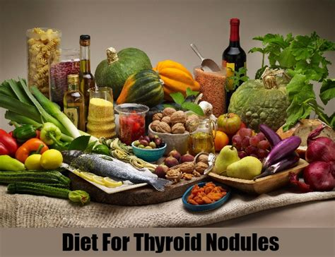natural remedy dissolve thyroid nodules picture 5