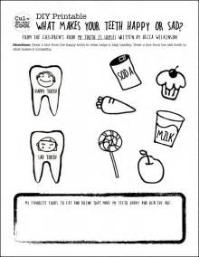 first grade theme learning about teeth picture 14