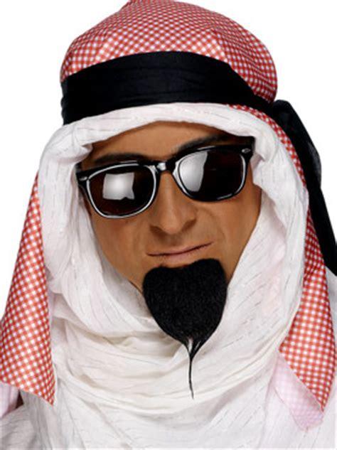 Fadai7 arab picture 9