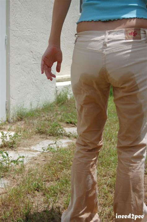 female desperation and wetting free video picture 3