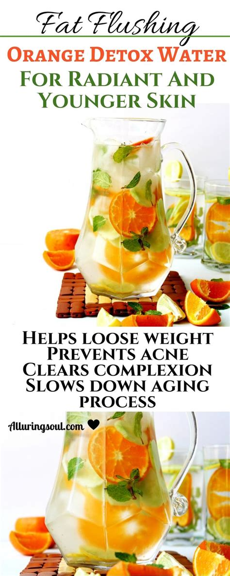 acne liver detox juice recipes picture 7