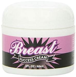 breast success amazon picture 2