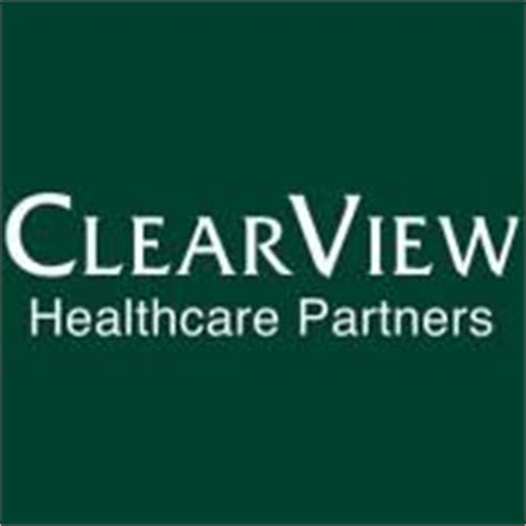 clearview healthcare partners picture 1