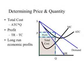 total revenue curve monopoly picture 6