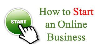 how to start a business online ebay picture 6