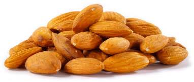 nut diet picture 11