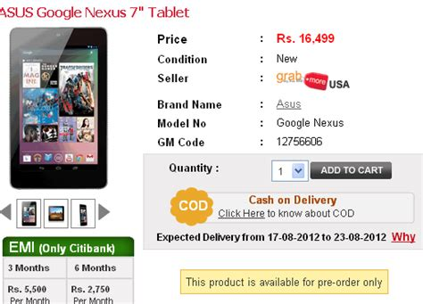 what is price of sucvit tablet in india picture 5