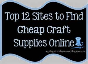 top sites to buy cheap reloramax picture 2