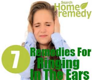 herbal ringing in ears picture 5