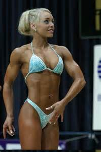 female muscle world picture 7