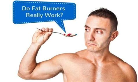 does herbex booster fat burn work picture 7