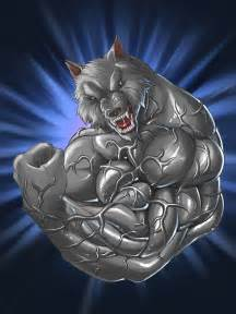 hyper herm muscle growth mega giant picture 7