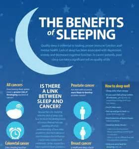 benefits and hazards of sleep picture 2