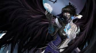 dark angel novel skin game picture 9