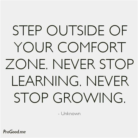 never stop growing quotes picture 1