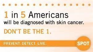 how can you prevent skin cancer picture 11