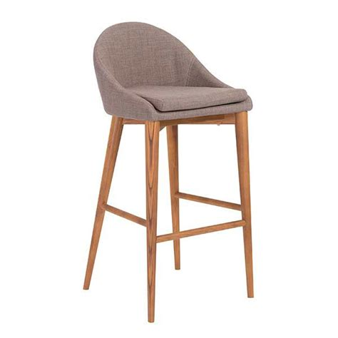 chalky green gray stools picture 10