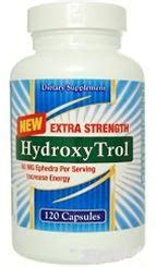 extra strength phospacore diet pills picture 3
