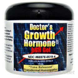 hgh cream reviews picture 2