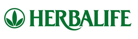 herbal care direct canada picture 11
