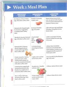 fax diet picture 11